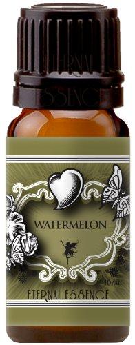Watermelon Premium Grade Fragrance Oil - 10Ml - Scented Oil