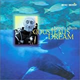 echange, troc Various Artists - Cousteau's Dream