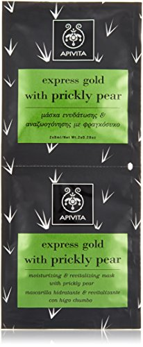 apivita-moisturizing-and-revitalizing-mask-with-prickly-pear-2x8ml