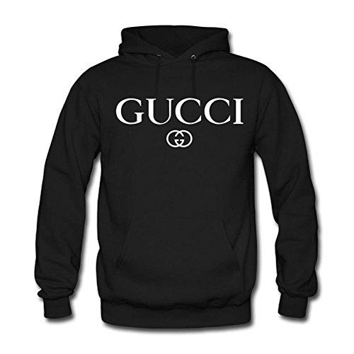 gucci-sweat-shirt-a-capuche-homme-noir-medium
