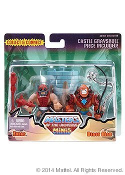 masters-of-the-universe-minis-zodac-beast-man-exclusive-mini-figure-2-pack-by-mattel-toys-