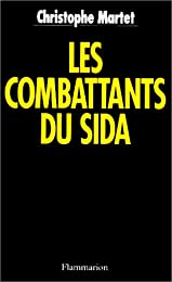 Les  combattants du Sida