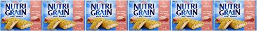 kelloggs-nutri-grain-yogurt-bars-strawberry-yogurt-104-oz-boxes-pack-of-6