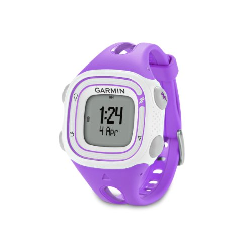 garmin-forerunner-10-gps-watch-violet