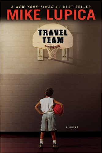 Travel Team by Mike Luplica