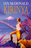Kirinya (0575060778) by Ian McDonald