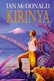 Kirinya (0575060778) by Ian McDonald