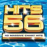 echange, troc Various Artists - Hit 56