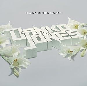 Sleep Is the Enemy by Aquarius Music