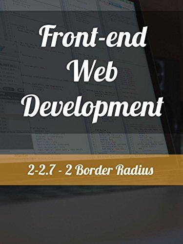 2-2.7 - 2. Border Radius