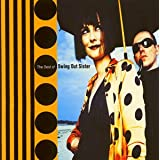 Best ofby Swing Out Sister