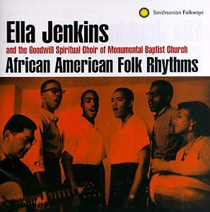 african american folk songs amp