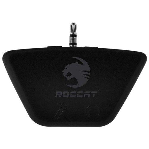 Roccat Headset Adapter F1/4R Xbox 360