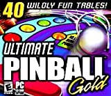 Ultimate Pinball
