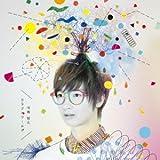 カラフルワールド(初回生産限定盤)(DVD付)