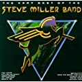 Very Best Of Steve Miller
