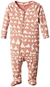 Stella McCartney Baby-Girls Newborn B…