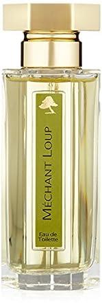 L'Artisan Parfumeur Mechant Loup Eau de Toilette 50 ml