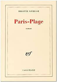 Plage La Plus Proche De Paris
