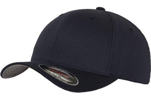 original-flexfitr-baseball-cap-in-versch-farben-s-m-bis-58-cm-dark-navy-s-m-bis-58-cmdark-navy