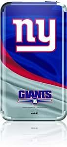 Skinit New York Giants Vinyl Skin for iPod Touch (1st Gen)