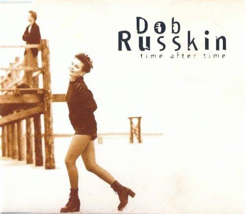 Dob Russkin - Charm Away