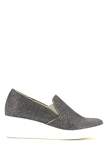 Grunland donna pe16 slip on sc2282 Curi antracite (38)