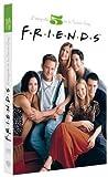 Image de Friends - Saison 5 - Intégrale