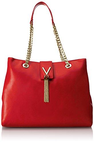 valentinodiva-bolsa-de-medio-lado-mujer-color-rojo-talla-37x26x13-cm-b-x-h-x-t