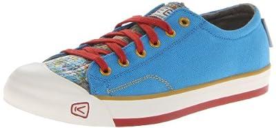 KEEN Women's Coronado Shoe
