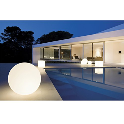 yarra-fullmoon-12-inch-outdoor-solar-charging-light-led-ball-rgb-colour-waterproof-ip65-white-nightc