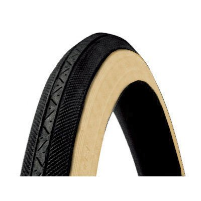 Cheng Shin C637 Road Bike Tire (Wire Bead, 27