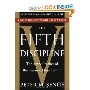 dare to discipline pdf download