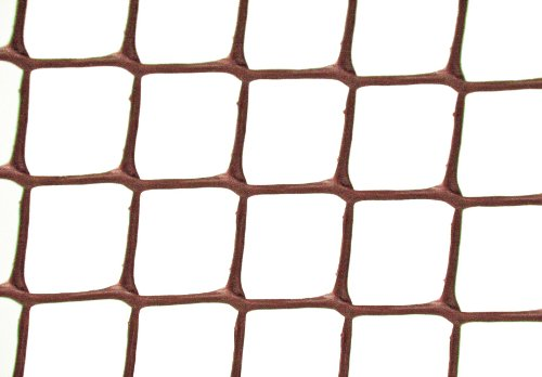 garden-experts-malla-de-jardin-de-plastico-50-mm-1-x-20-m-marron