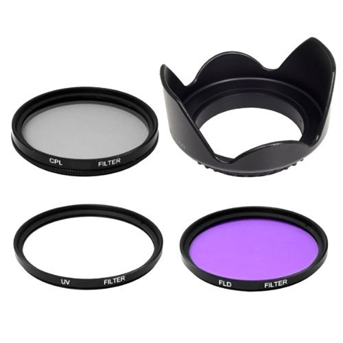 mp-power-62mm-filtro-uv-cpl-fld-paraluce-per-lente-canon-ef-nikon-ai-pentax-k-sony-nex-olympus-om-fu
