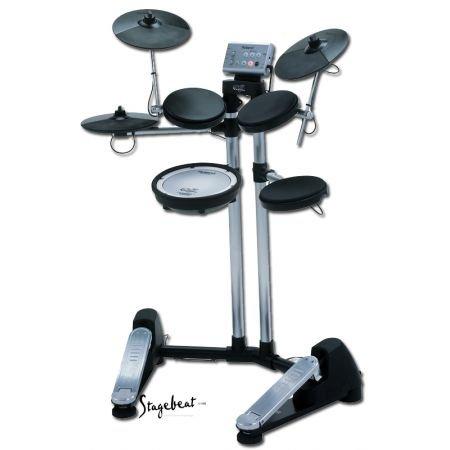 Roland Hd-1 V-Drums Lite Pak