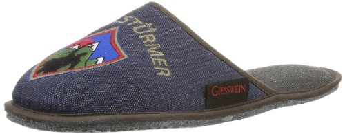 Giesswein Men's Sankt Julian Slippers