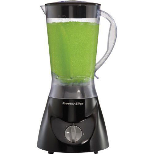 14 Speed Blender back-471031