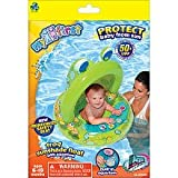 Sun Smart Frog Sun Shade Float