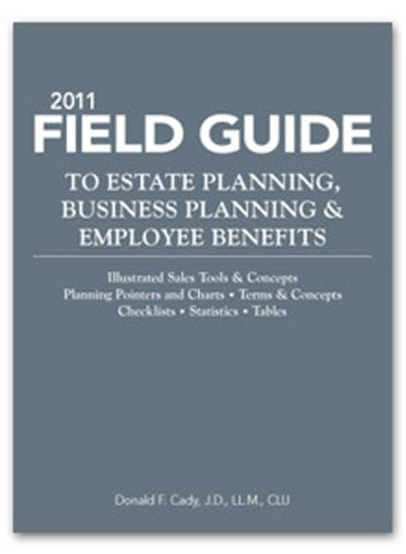 Minnesota Estate Planning Succession Planning For Small Businesses