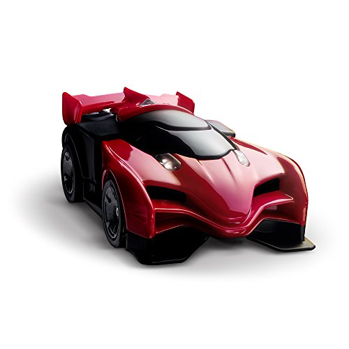 Picture of Anki DRIVE Starter Kit Smart Robot Car Racing Game (Anki Drive Expansion Car, Rho)