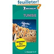 Guide Vert Tunisie