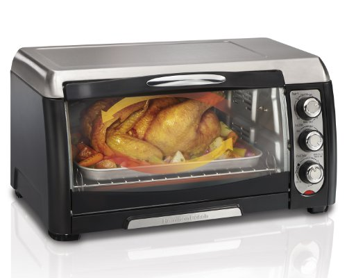 Countertop Convection Oven Black Friday : ... Convection Toaster Oven Coupon, Deals New Black Friday Coupon, Deals