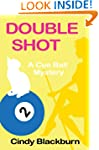Double Shot: A Humorous and Romantic...