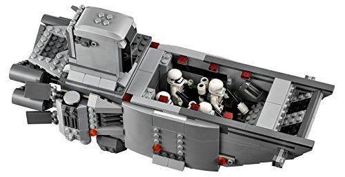 LEGO-Star-Wars-First-Order-Transporter-75103-Building-Kit