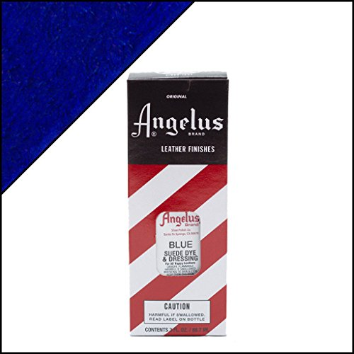 angelus-brand-suede-nubuck-dye-dressing-blue