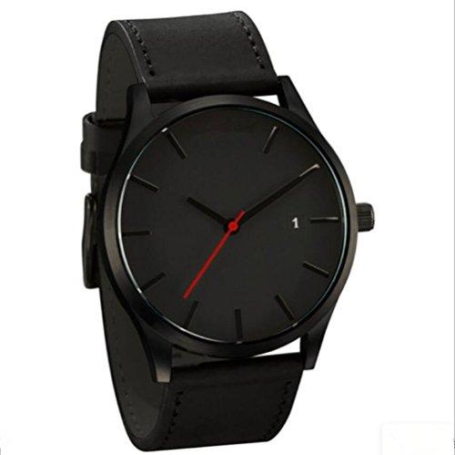 geniessen-armbanduhren-automatik-chronograph-uhr-uhrarmband-business-watch-2