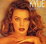 Kylie Minogue Kylie: Greatest Hits