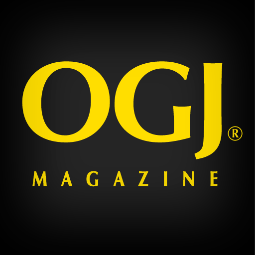 oil-gas-journal-magazine