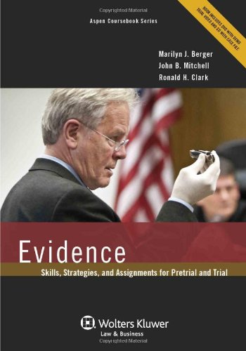 Evidence: Skills Strategies & Assignments for...